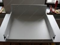 stauraum unterschrank f r schubladen michael keutel portfolio. Black Bedroom Furniture Sets. Home Design Ideas